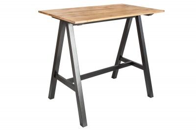 barovy-stol-queen-120-cm-divy-dub-006