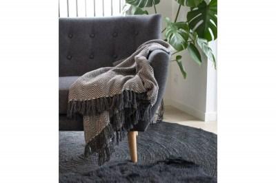 bavlnena-prikryvka-reese-cierno-biela--00232