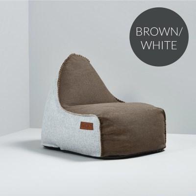 brown_white