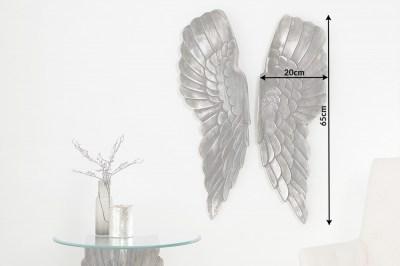 deko_angel_3