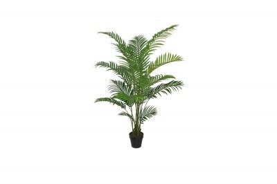 ekoratívna umelá palma Lizbeth
