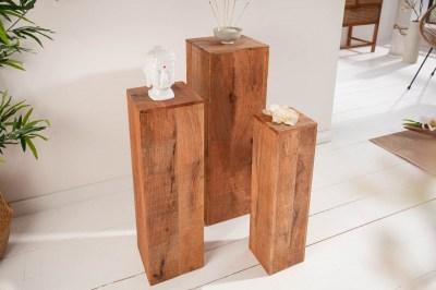 dekorativny-stlp-elegant-mango-set-3-ks-002