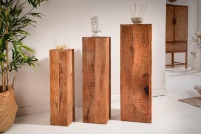 dekorativny-stlp-elegant-mango-set-3-ks-003