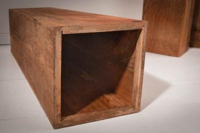 dekorativny-stlp-elegant-mango-set-3-ks-028