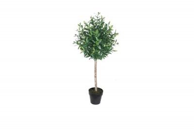 Dekoratívny umelý olivovník Frederick