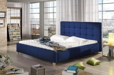 designova-postel-anne-180-x-200-7-barevnych-provedeni-005