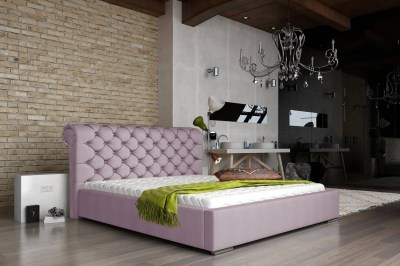 designova-postel-myah-160-x-200-8-farebnych-prevedeni-001