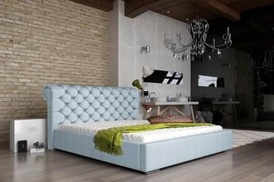 designova-postel-myah-160-x-200-8-farebnych-prevedeni-003