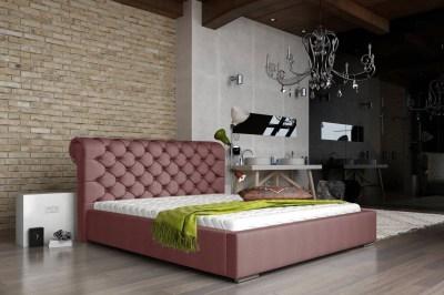 designova-postel-myah-160-x-200-8-farebnych-prevedeni-005