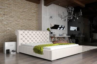 designova-postel-myah-160-x-200-8-farebnych-prevedeni-006