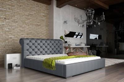 designova-postel-myah-160-x-200-8-farebnych-prevedeni-007