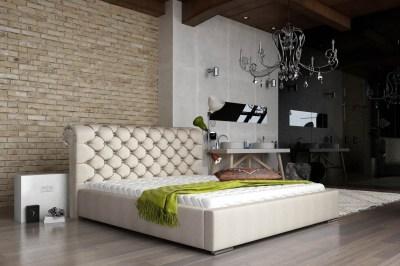 designova-postel-myah-160-x-200-8-farebnych-prevedeni-008