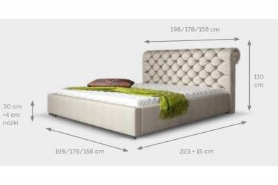 designova-postel-myah-160-x-200-8-farebnych-prevedeni-rozmery