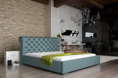 designova-postel-myah-180-x-200-8-farebnych-prevedeni-002