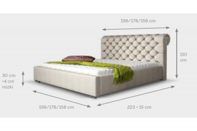 designova-postel-myah-180-x-200-8-farebnych-prevedeni-rozmery