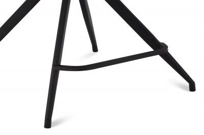 dizajnova-barova-stolicka-aeron-svetlohneda3