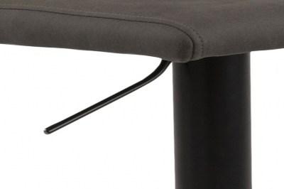 dizajnova-barova-stolicka-alasdair-antracitova5