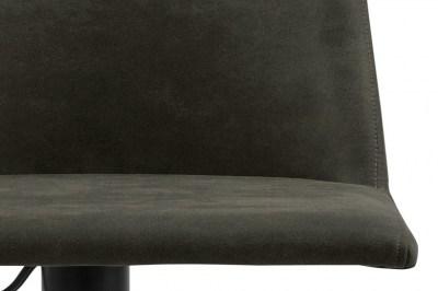 dizajnova-barova-stolicka-alasdair-olivovo-zelena7