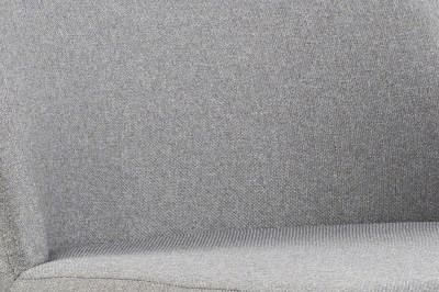 dizajnova-barova-stolicka-alasdair-svetlosiva3