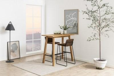 dizajnova-barova-stolicka-alberich-hneda1