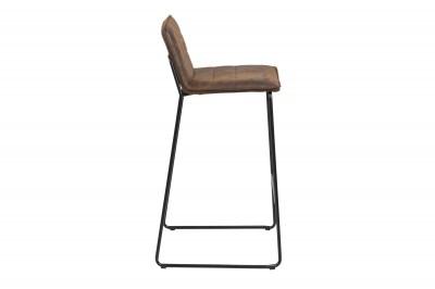 dizajnova-barova-stolicka-alberich-hneda5