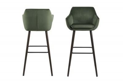 dizajnova-barova-stolicka-almond-lesnicka-zelena1