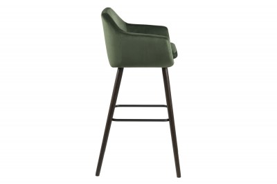 dizajnova-barova-stolicka-almond-lesnicka-zelena2