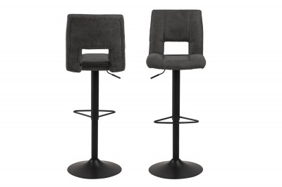 dizajnova-barova-stolicka-almonzo-antracitova1