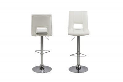 dizajnova-barova-stolicka-almonzo-biela-chromova3