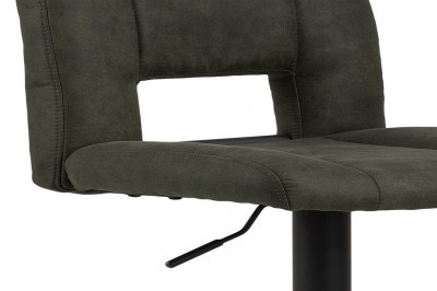 dizajnova-barova-stolicka-almonzo-olivovo-zelena3