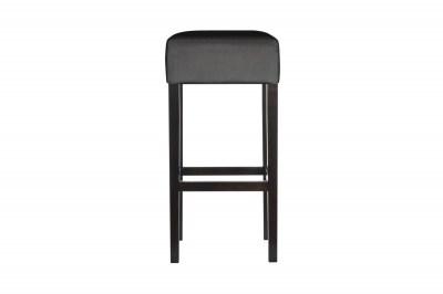 dizajnova-barova-stolicka-chad-67-rozne-farby-001