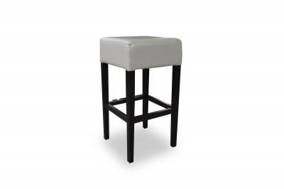 dizajnova-barova-stolicka-chad-67-rozne-farby-009