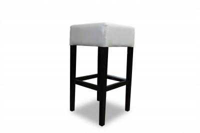 dizajnova-barova-stolicka-chad-67-rozne-farby-010