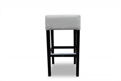 dizajnova-barova-stolicka-chad-67-rozne-farby-011