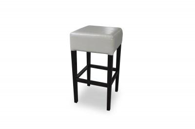 dizajnova-barova-stolicka-chad-67-rozne-farby-012