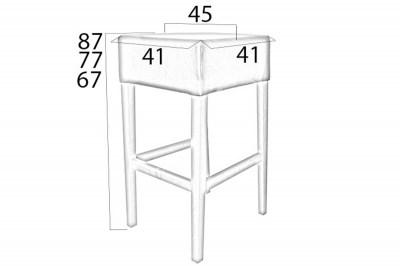 dizajnova-barova-stolicka-chad-67-rozne-farby-014