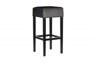 dizajnova-barova-stolicka-chad-77-rozne-farby-002