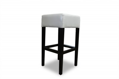 dizajnova-barova-stolicka-chad-77-rozne-farby-010
