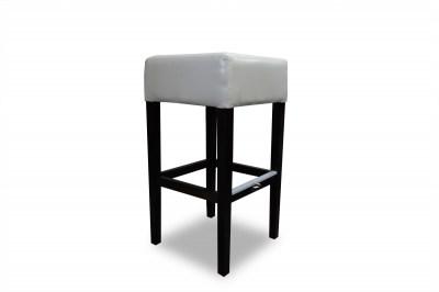 Dizajnová barová stolička Chad 77 rôzne farby