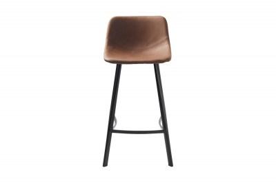 dizajnova-barova-stolicka-claudia-svetlohneda-001