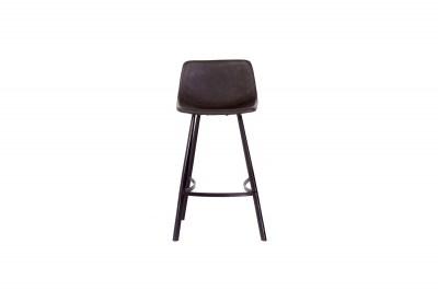 dizajnova-barova-stolicka-claudia-tmavosiva-001