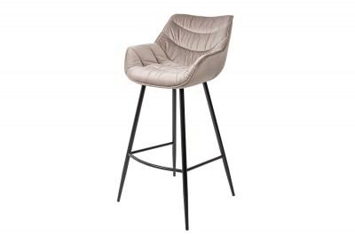 dizajnova-barova-stolicka-kiara-sampansky-zamat-5