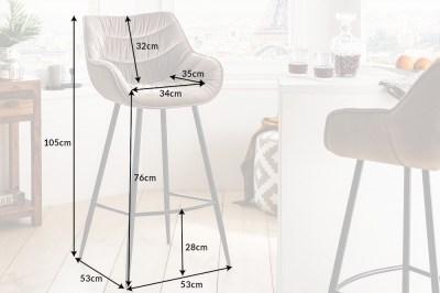 dizajnova-barova-stolicka-kiara-sampansky-zamat-6