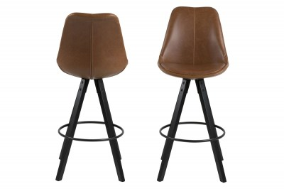 dizajnova-barova-stolicka-nascha-2c-brandy_5
