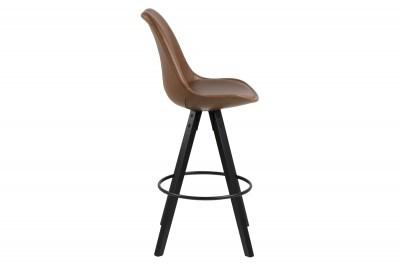 dizajnova-barova-stolicka-nascha-2c-brandy_7