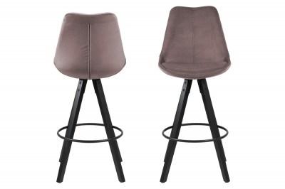 dizajnova-barova-stolicka-nascha-2c-svetlo-ruzova_3