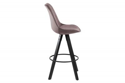 dizajnova-barova-stolicka-nascha-2c-svetlo-ruzova_5