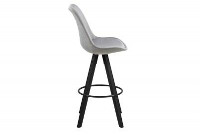 dizajnova-barova-stolicka-nascha-2c-svetlo-seda-cierna_5