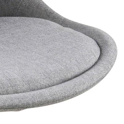 dizajnova-barova-stolicka-nascha-2c-svetlo-seda_11