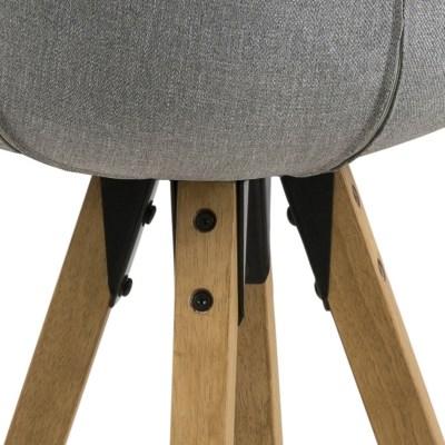 dizajnova-barova-stolicka-nascha-2c-svetlo-seda_15